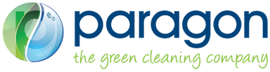 Paragon the green cleaning company